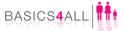 logo-basics4all