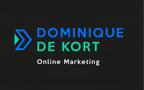 Online Marketing Kaatsheuvel